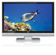 Продам телевизор BBK 3214s