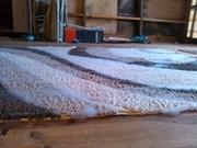 Химчистка ковров в гомеле жлобине Премиум Класса!!! С выездом к заказчику надом доставк