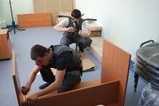 Требуются сборщики мебели
