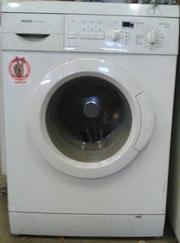 продам стиральную машину Bosh Maxx4(б/у)