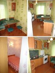 ЖЛОБИН. Квартира на сутки,  часы.  Мк-н 17,  д.18. +375447901548  VEL