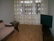 1-2-3 ком. квартиры в Жлобине на часы,  сутки для гостей и командированных