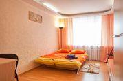 Сдаю квартиру класса люкс посуточно в Жлобине.8029 7397577,  8029330878