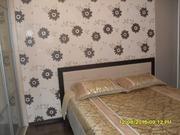 Сдам 2-3 комнатные квартиры с отличным ремонтом только для ВАС!