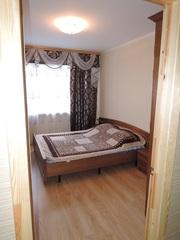 Продаю двухкомнатную квартиру мк-н 16,  д.9 Андрей +375447901548
