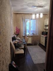 Продаю двухкомнатную квартиру мк-н 18,  д. 11 Андрей +375447901548