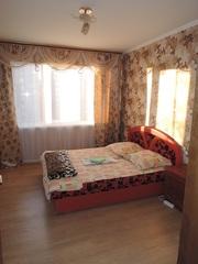 Продаю двухкомнатную квартиру мк-н 16,  д.10 Андрей +375447901548