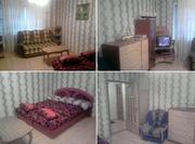 Сдам 1-но комнатную квартиру в Жлобине на сутки. мк-н 16,  д.16 т.