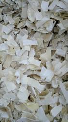 Закупаем отходы,  гранулу полипропилена,  ПВД
