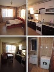 Продаю двухкомнатную квартиру : г.Жлобин,  мк-н 16,  д.10