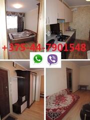 Продаю двухкомнатную квартиру : г.Жлобин,  мк-н 16,  д.9