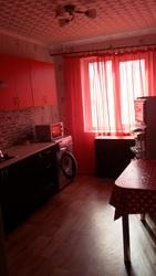 снять квартиру на сутки в Жлобине