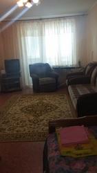 снять квартиру в Жлобине