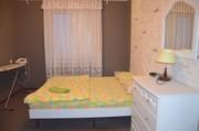Сдается квартира на сутки в Жлобине